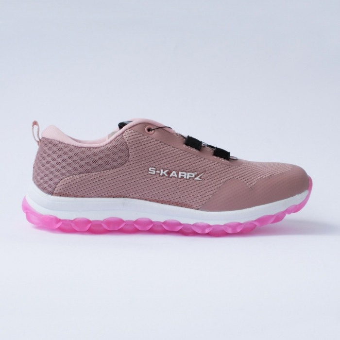 Sneaker Vision 4