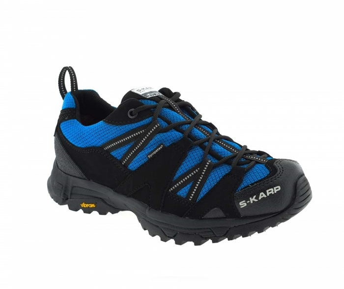 Trail Runner SX 0