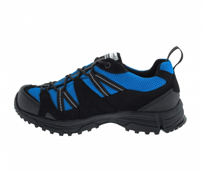 Trail Runner SX, mărimea 35 2