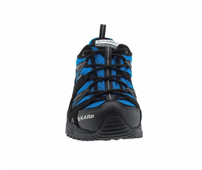 Trail Runner SX, mărimea 35 3