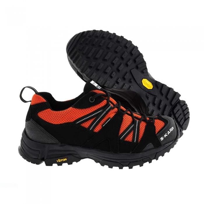 Trail Runner SX 3