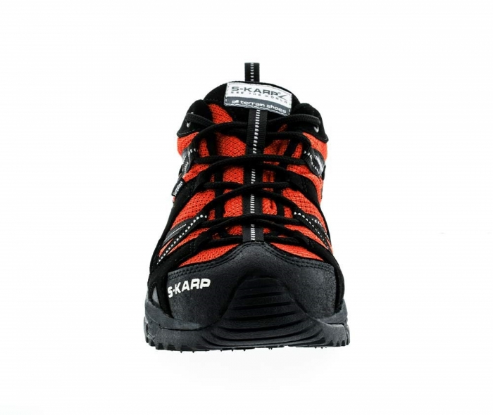 Trail Runner SX 2