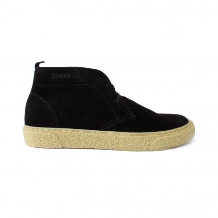 Sneaker Classic barbati1