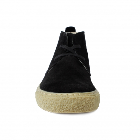 Sneaker Classic barbati2