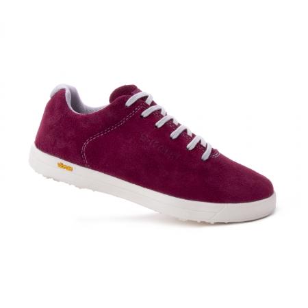 Sneaker V dama3