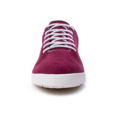 Sneaker V dama1