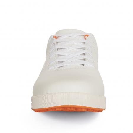 Sneaker fluo dama2