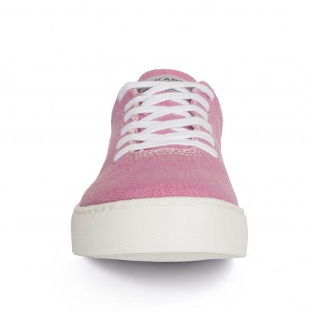 Flexi pink2