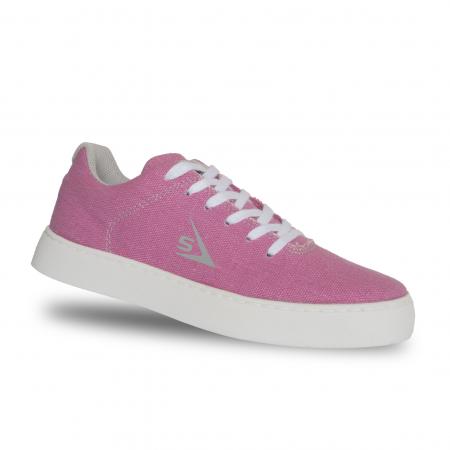 Flexi pink0