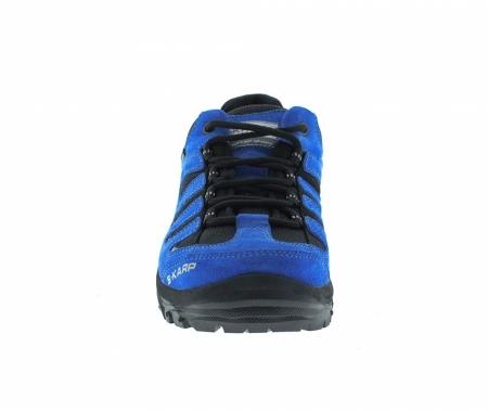 Fun Trekker albastru, mărimea 361