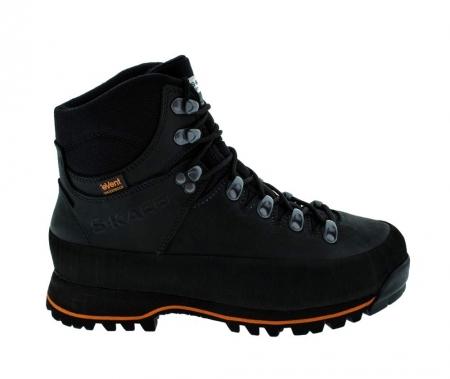 Sherpa CX0