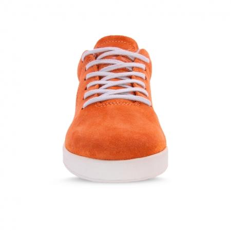 Sneaker Dama4