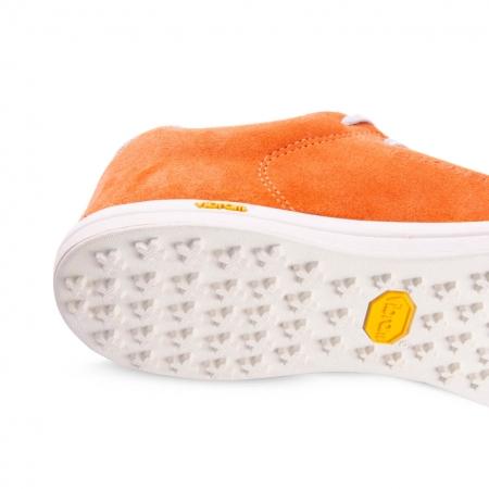 Sneaker Dama5