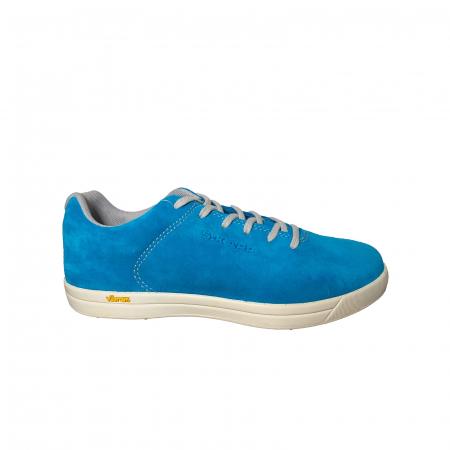 Sneaker, marimea 45 [1]