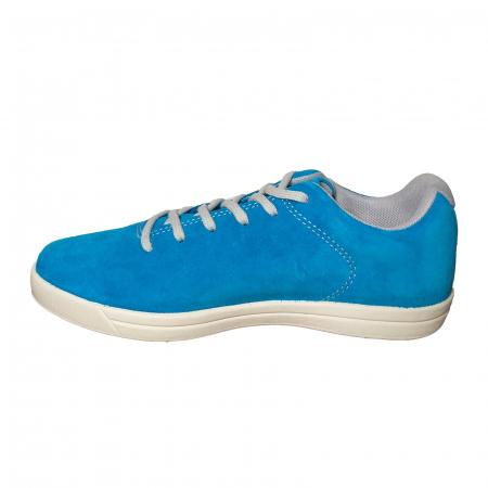 Sneaker, marimea 45 [2]