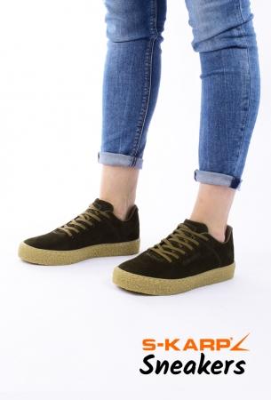 Sneaker Arya3