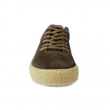 Sneaker Arya7