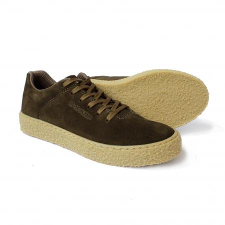 Sneaker Arya9