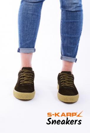 Sneaker Arya2