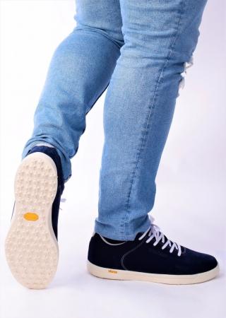 Sneaker barbati0