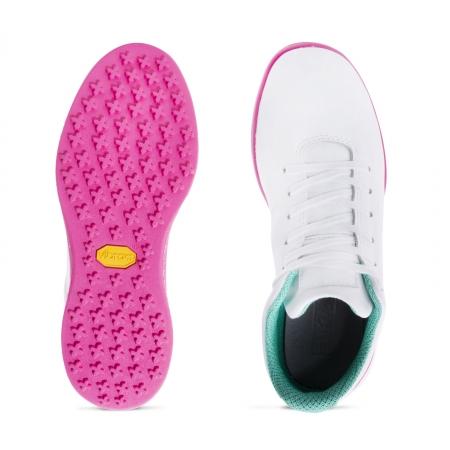 Sneaker box Dama GARANTIE 365 ZILE1