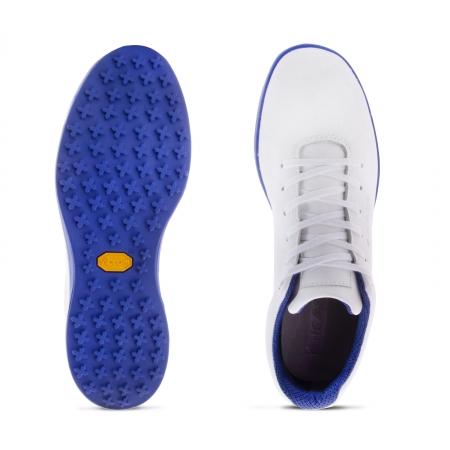 Sneaker box Barbati GARANTIE 365 ZILE4