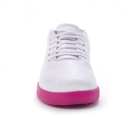 Sneaker box Dama GARANTIE 365 ZILE4