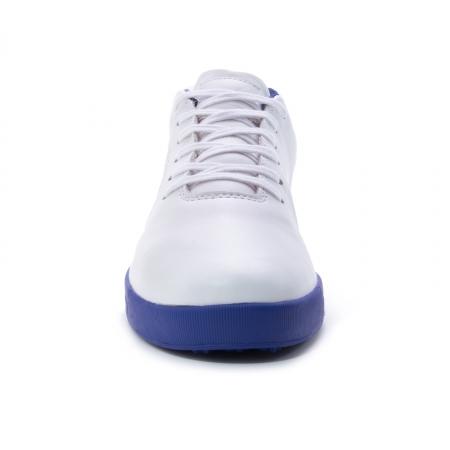 Sneaker box Barbati GARANTIE 365 ZILE1