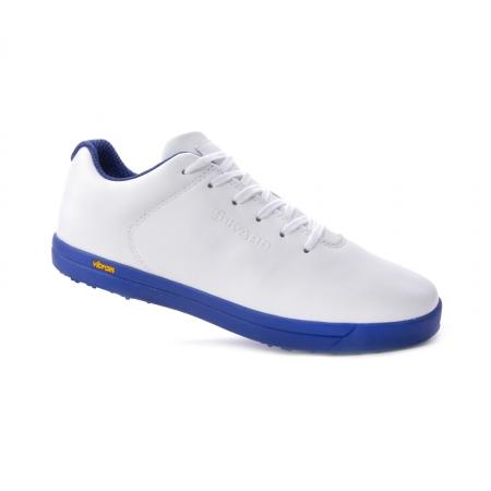 Sneaker box Barbati GARANTIE 365 ZILE0