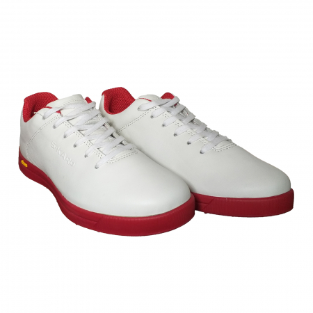 Sneaker box3