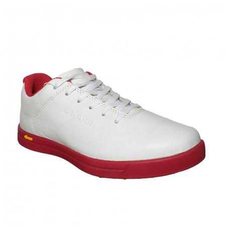 Sneaker box0