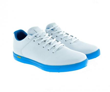 Sneaker box Barbati GARANTIE 365 ZILE9