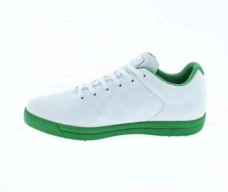 Sneaker box Barbati GARANTIE 365 ZILE13