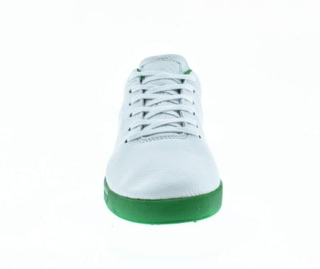 Sneaker box Barbati GARANTIE 365 ZILE14