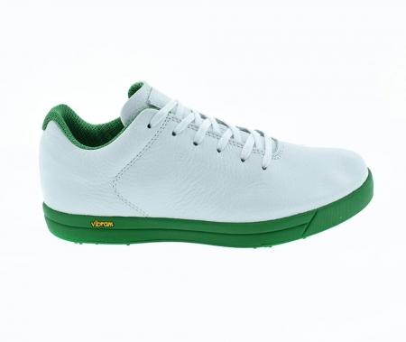 Sneaker box Barbati GARANTIE 365 ZILE12