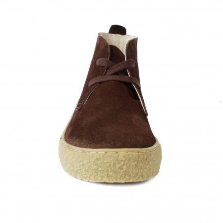 Sneaker Classic barbati6