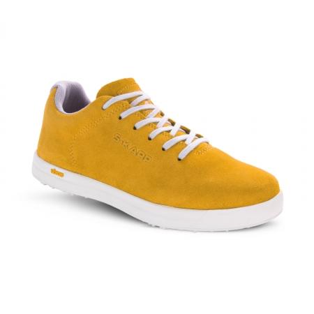 Sneaker Dama0