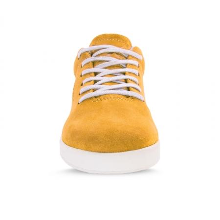 Sneaker Dama2