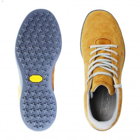 Sneaker Dama3