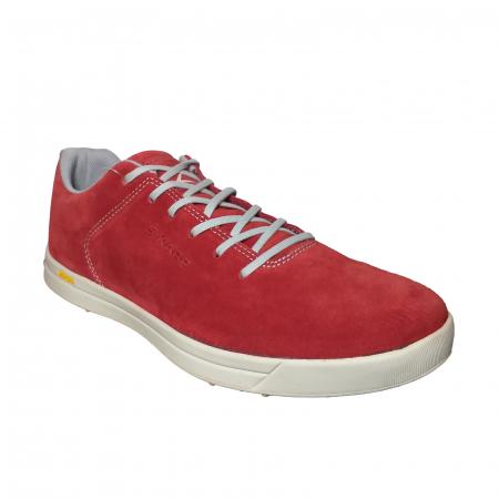 Sneaker, marimea 45 [0]