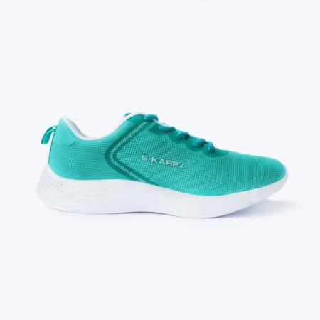 Sneaker Lite2