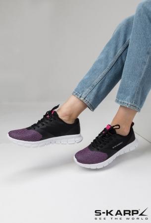 Sneaker Motion0