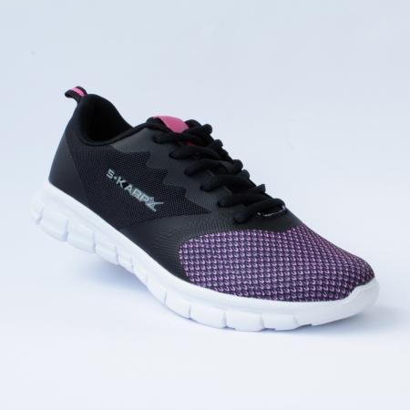 Sneaker Motion3