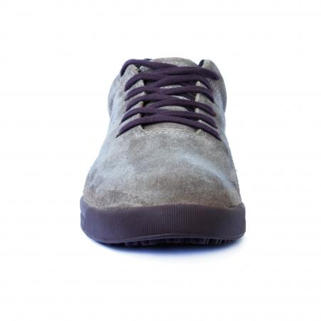 Sneaker T2