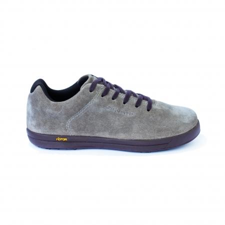Sneaker T1