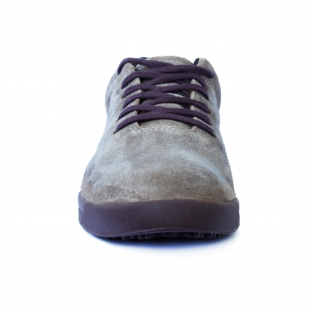 Sneaker T Dama2