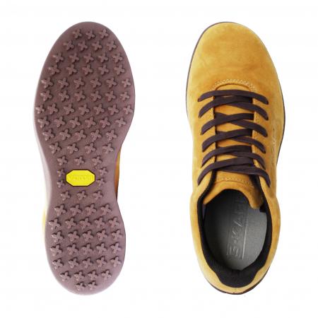 Sneaker T Dama4