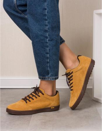 Sneaker T Dama0