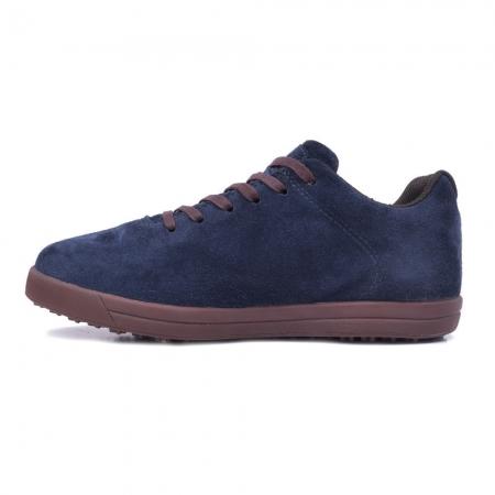 Sneaker T Dama3