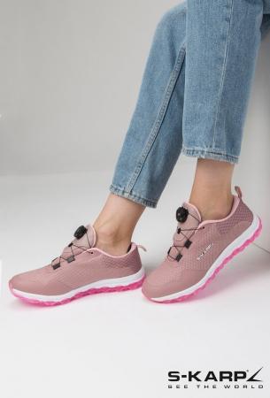 Sneaker Vision0